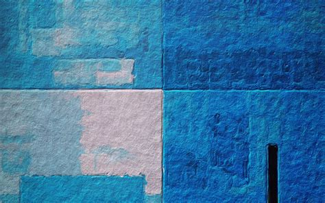 Interior Design Websites Home by Monotype Print Wall Color Texture Blue Background Hd
