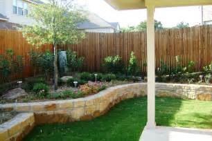 Backyard Landscaping Cost by About Landscaping Backyard For Your Home Front Yard