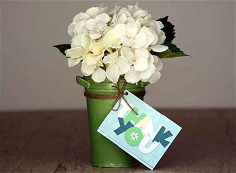 Gift Card Note Ideas - thank you gift cards giftcards com