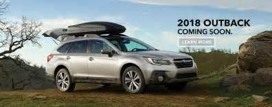 Subaru Ceo Subaru Canada