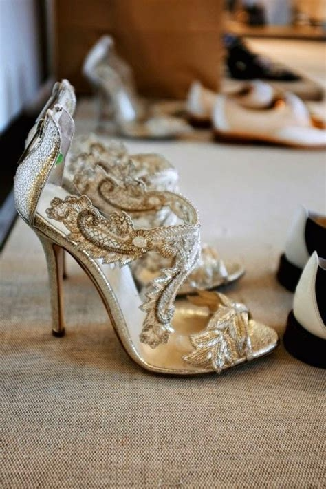 Best 25  Cinderella wedding shoes ideas on Pinterest