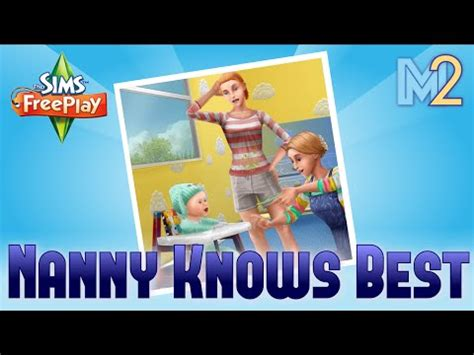 sims freeplay how to have twins the sims 4 how to have triplets pregnancy mod