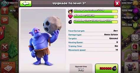 clash of cheats apk clash of clans hack tool apk get free unlimited gems android ios serial key generator free