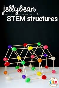 building and design games for kids engineering archives the stem laboratory