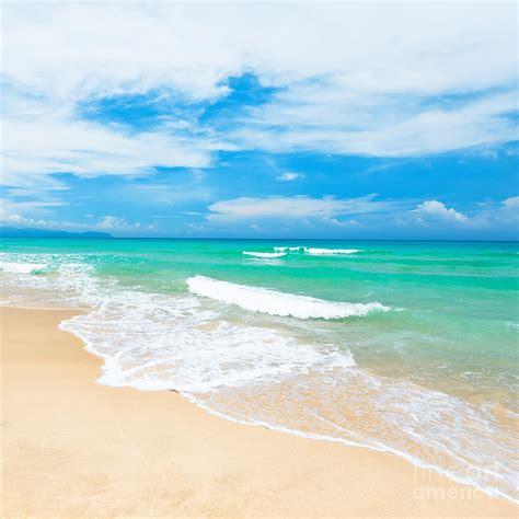 printable images beach beach by mothaibaphoto prints