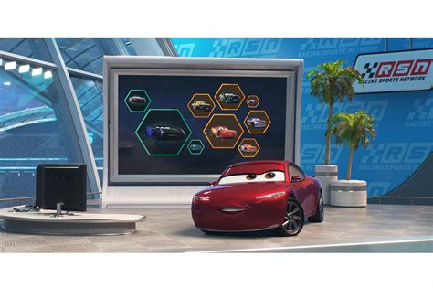 networking vehicles to everything books kerry washington in cars 3 look