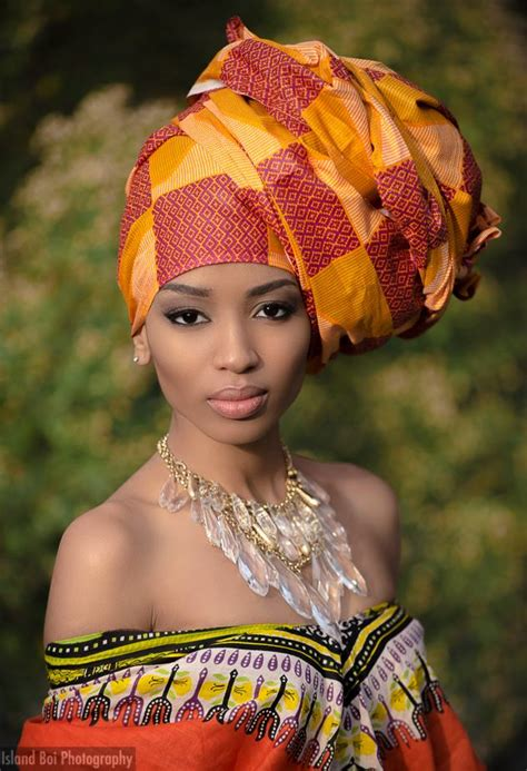 african dresses for women nigeria the ny man responsible for viral african fashion headwrap