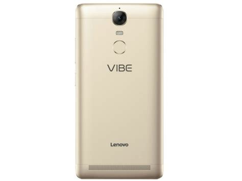 Lenovo Vibe K5 Note Ram 4gb lenovo vibe k5 note 4gb price in india 17th september 2017
