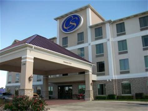 comfort suites near baylor university comfort suites baylor university waco tx see discounts