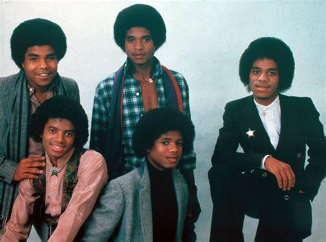 jackson s michael jackson and tito jackson photos photos jackson s