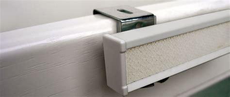 tende a pacchetto ikea italia accessori per tende a pacchetto idea di casa
