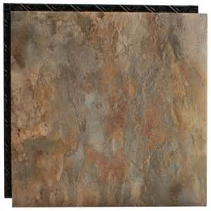 place n go ocean shale resilient vinyl plank flooring 18 5 in x 9 25 in take home sle