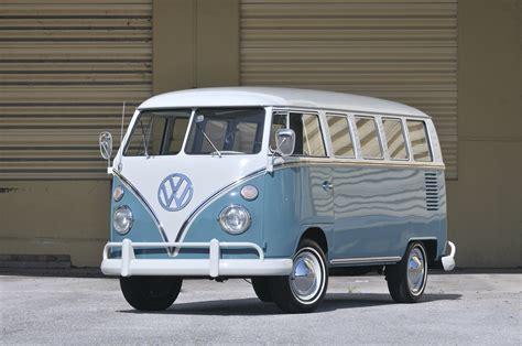volkswagen kombi wallpaper 1967 volkswagen vw 13 window bus kombi classic old usa