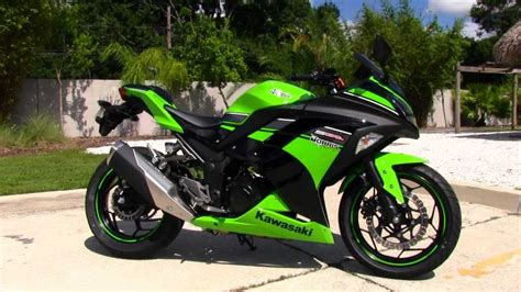 Motorcycle Dealers In Maine by Maine Kawasaki Motorcycle Dealers Newmotorwall Org