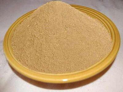 Pupuk Rock Phosphate rock phosphate supplier in africa bitumen