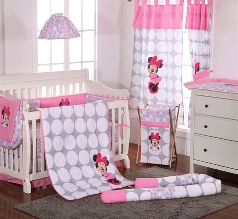 Minnie Mouse Nursery Decor by Best 25 Minnie Mouse Nursery Ideas Only On