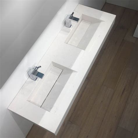 馗lairage de cuisine grand miroir salle de bain lumineux miroirs de salle de