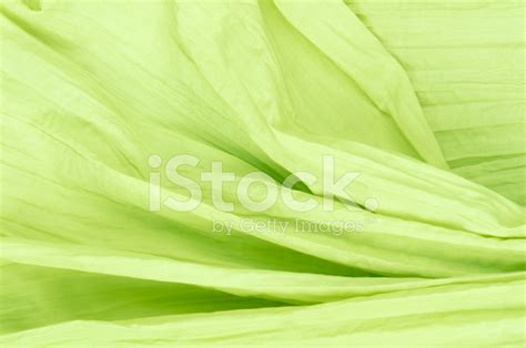 citron color citron color up cotton texture background stock