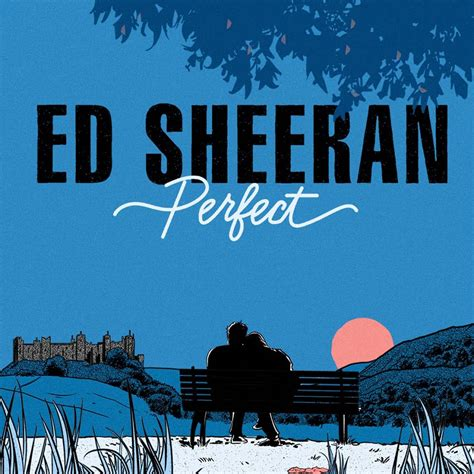ed sheeran perfect boxca ed sheeran continues to be well perfect finding your