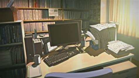 Top Two Man Computer Desk Wallpapers Computer Desk Wallpaper