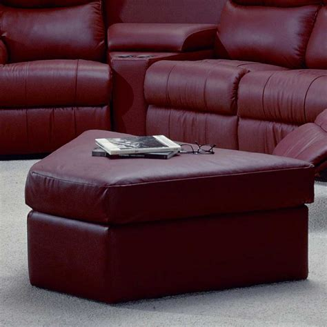 palliser chair and ottoman palliser regent 41094 04 sectional ottoman furniture and