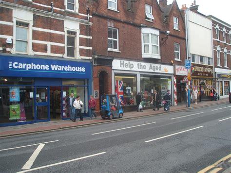 Of Shops by Shops In Tonbridge At Tonbridgesearch