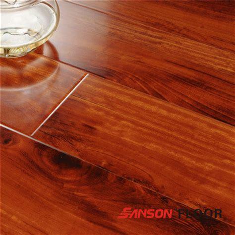 laminate flooring best laminate flooring products