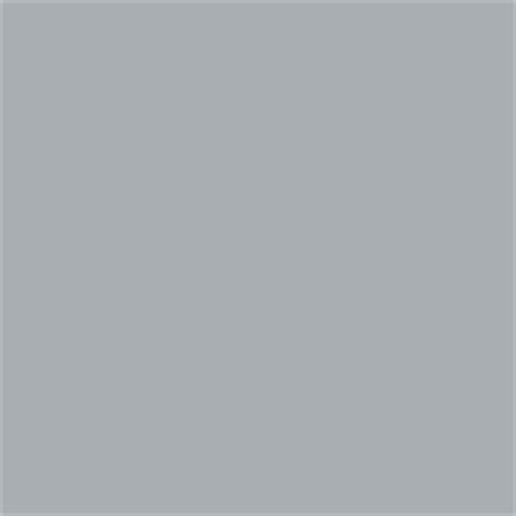 morning fog paint color sw 6255 by sherwin williams view interior and exterior paint colors and