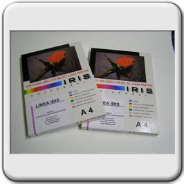 forniture per ufficio torino carta e rilegatura forniture per ufficio torino carta