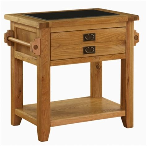 oak kitchen island with granite top vancouver premium oak small granite top kitchen island