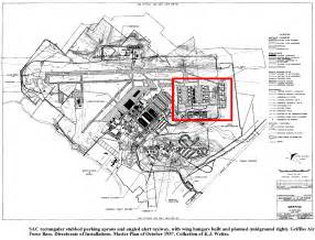 charleston afb housing floor plans file griffis air force base plans gif wikipedia