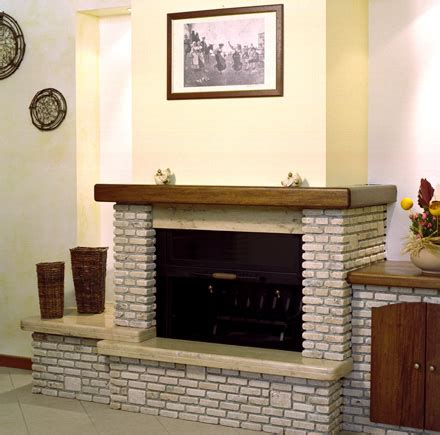 prandi camini fireplace stowes wood camini rivestiti
