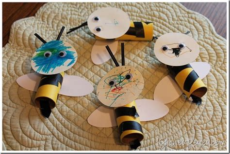 kindergarten activities bees 108 best images about proyecto las abejas bees theme on
