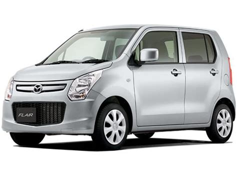 mazda brand cars brand mazda flair for sale japanese cars exporter