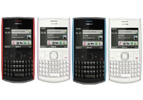 themes for nokia x2 qwerty blog archives wholesalefilecloud