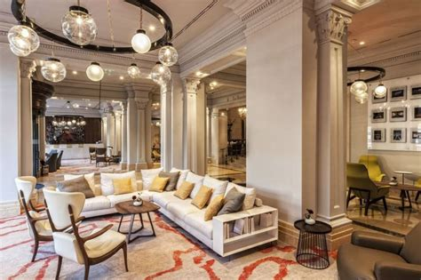 home design 2016 budapest the ritz carlton hotel to open in budapest in 2016