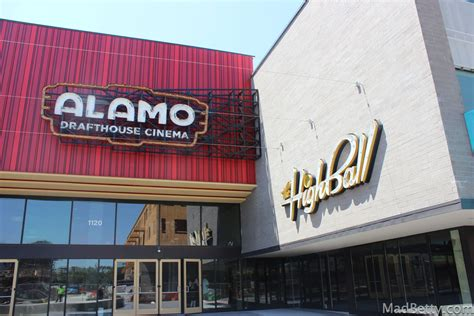 draft house south lamar alamo drafthouse reopens