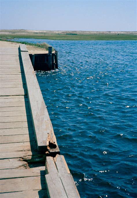 Chappaquiddick Island Kennedy Today In History July 18 Krqe News 13
