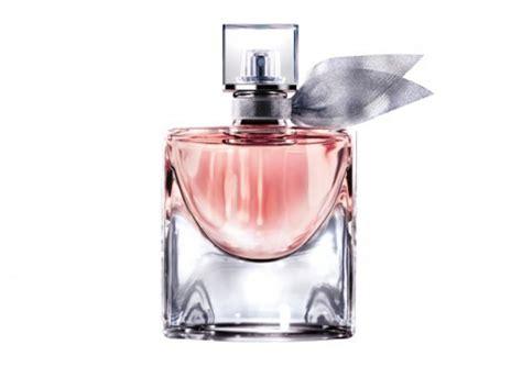 Les Parfum lanc 244 me parfum challenges fr