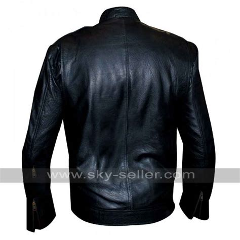 chicago pd jon seda chicago pd jon seda detective antonio dawson jacket