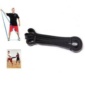 Promo Tali Bantu Otot Fitness Resistance Pilates Stretch Rope 1 skateboard fullset maple printing profesional 8 0 model