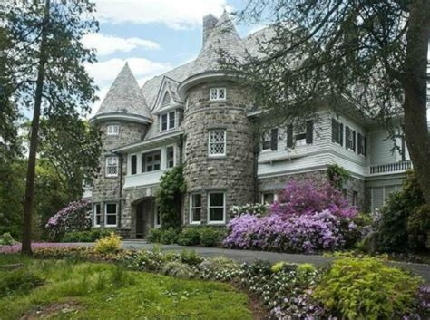 america s most expensive house most expensive house in america xcitefun net