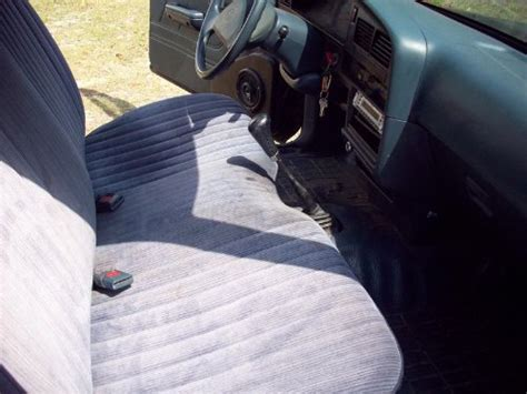1990 toyota pickup bench seat 404 squidoo page not found
