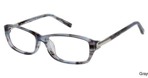 buy tru trussardi tr 12504 frame prescription eyeglasses