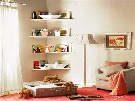 8 storage ideas for your storage shelves for small spaces diy corner shelves for