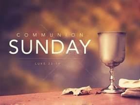 communion sunday religious powerpoint powerpoint sermons