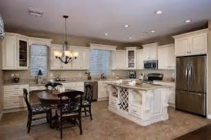Paint Color Ideas For Dining Room white kitchen remodel traditional kitchen phoenix