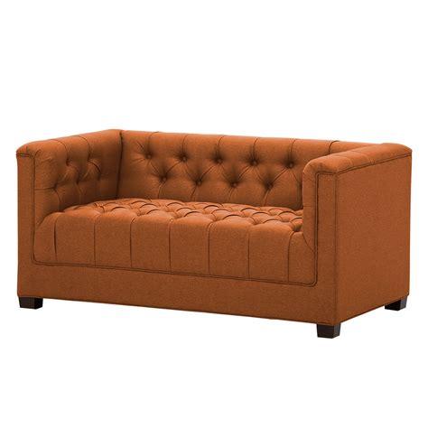 benformato sofa 2 3 sitzer sofas kaufen m 246 bel suchmaschine