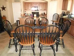 Used Dining Room Chairs Sale by Used Dining Table For Sale Bukit