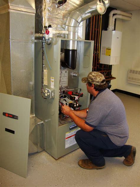 barber equipment glasgow heating oil equipment service barber oil propane